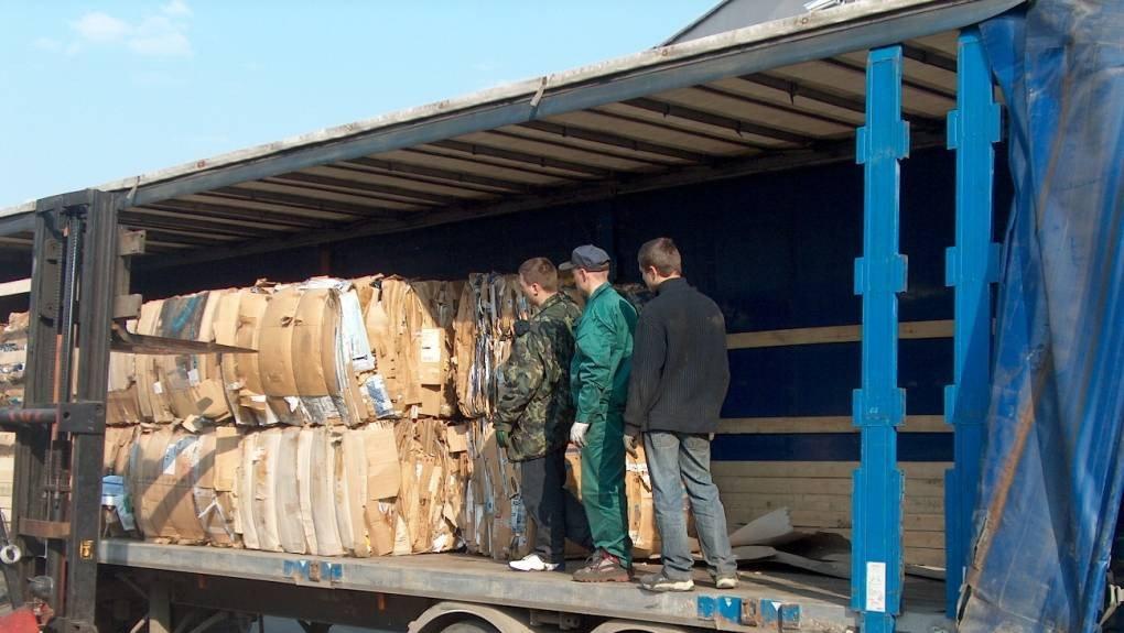 Прием прессованного картона челябинск макулатура цена ульяновск