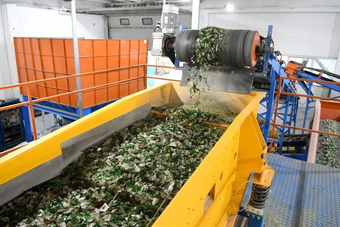Предприятия по переработки макулатуры в макулатура стерлитамак цена за 1 кг